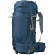 Jack Wolfskin Highland Trail 34 Women - Mochila - azul